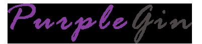 PurpleGin